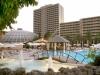 rodos-hotel-rodos-palace-53