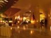 rodos-hotel-rodos-palace-66