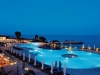 hotel-royal-apollonia-beach-kipar-1