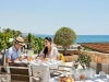 hotel-royal-apollonia-beach-kipar-12