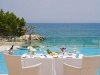hotel-royal-apollonia-beach-kipar-13