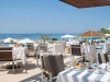 hotel-royal-apollonia-beach-kipar-18