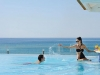 hotel-royal-apollonia-beach-kipar-4