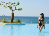 hotel-royal-apollonia-beach-kipar-6