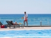 hotel-royal-apollonia-beach-kipar-8