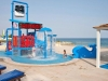 hotel-royal-apollonia-beach-kipar-9