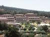 grcka-tasos-hoteli-royal-paradise-1