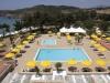 grcka-tasos-hoteli-royal-paradise-10