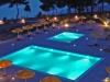 grcka-tasos-hoteli-royal-paradise-13