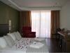grcka-tasos-hoteli-royal-paradise-14