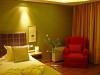 grcka-tasos-hoteli-royal-paradise-15