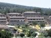 grcka-tasos-hoteli-royal-paradise-16