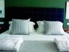 grcka-tasos-hoteli-royal-paradise-17