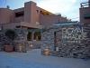 grcka-tasos-hoteli-royal-paradise-2