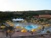 grcka-tasos-hoteli-royal-paradise-3