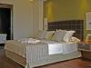 grcka-tasos-hoteli-royal-paradise-4
