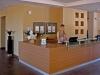 grcka-tasos-hoteli-royal-paradise-5