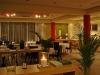 grcka-tasos-hoteli-royal-paradise-6