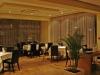 grcka-tasos-hoteli-royal-paradise-7