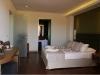 grcka-tasos-hoteli-royal-paradise-8