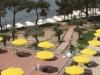 grcka-tasos-hoteli-royal-paradise-9