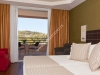 tasos-potos-hotel-royal-paradise-16