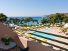 tasos-potos-hotel-royal-paradise-18