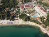 tasos-potos-hotel-royal-paradise-4