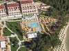 tasos-potos-hotel-royal-paradise-7