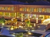 tasos-potos-hotel-royal-paradise-8