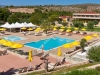 tasos-potos-hotel-royal-paradise-9