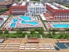 royal-taj-mahal-resort-side-2