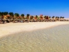 hotel-royal-tulip-beach-resort-marsa-alam-1