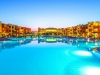 hotel-royal-tulip-beach-resort-marsa-alam-12