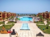 hotel-royal-tulip-beach-resort-marsa-alam-3