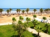 hotel-royal-tulip-beach-resort-marsa-alam-5