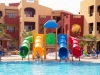 hotel-royal-tulip-beach-resort-marsa-alam-6