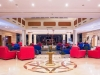 hotel-royal-tulip-beach-resort-marsa-alam-7