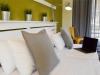 hotel-saga-3