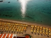hotel-salamis-bay-conti-famagusta-1