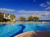 hotel-salamis-bay-conti-famagusta-15