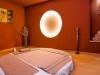 hotel-salamis-bay-conti-famagusta-17