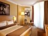 hotel-salamis-bay-conti-famagusta-18