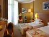 hotel-salamis-bay-conti-famagusta-19