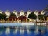 hotel-salamis-bay-conti-famagusta-7