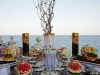 hotel-salamis-bay-conti-famagusta-9