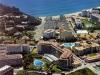hotel-samba-ljoret-de-mar-1