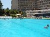 hotel-samba-ljoret-de-mar-10