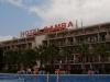 hotel-samba-ljoret-de-mar-4