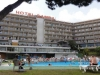 hotel-samba-ljoret-de-mar-5